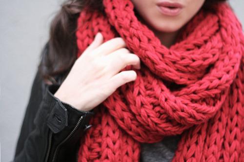 نکاتی برای شیک بودن در زمستان