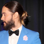 مدل مو بلند مردانه مناسب امسال