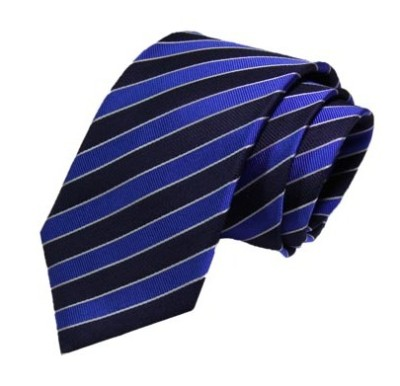 نکات ست کردن کراوات و پیراهن و کت
