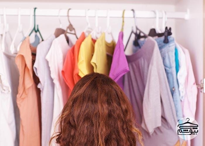 روشهای تازه برای کاهش هزینه خرید لباس