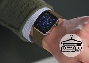 اصول انتخاب و پوشیدن ساعت مچی مناسب