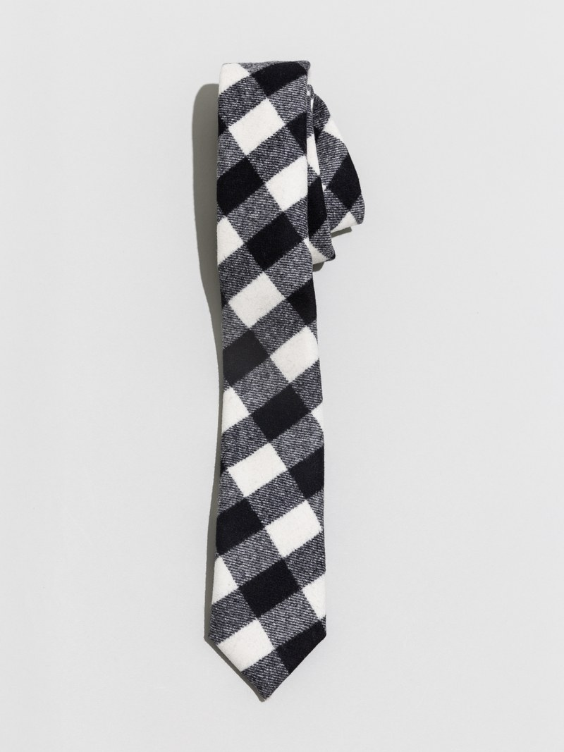 black-and-white-ties-gq-10