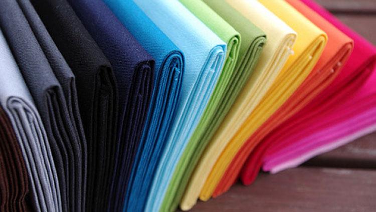 رنگ لباس مناسب پوست خود را انتخاب کنید
