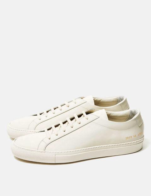 ۱۲ مدل کفش که هر جنتلمنی باید داشته باشد