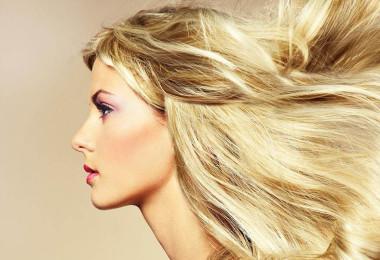 سه مدل موی جدید برگرفته از هفته مد امسال