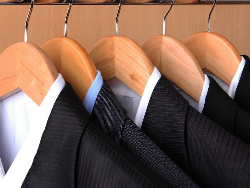 5 موردی که آقایان باید در مورد رنگ لباس بدانند