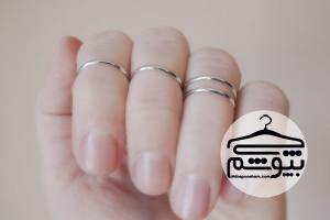 جواهرات ضروری برای پاییز امسال