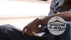 خرید ساعت مردانه به کمک این 5 نکته