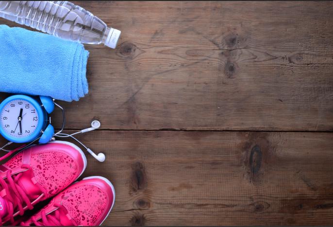 آب کردن چربی های شکم بدون ورزش