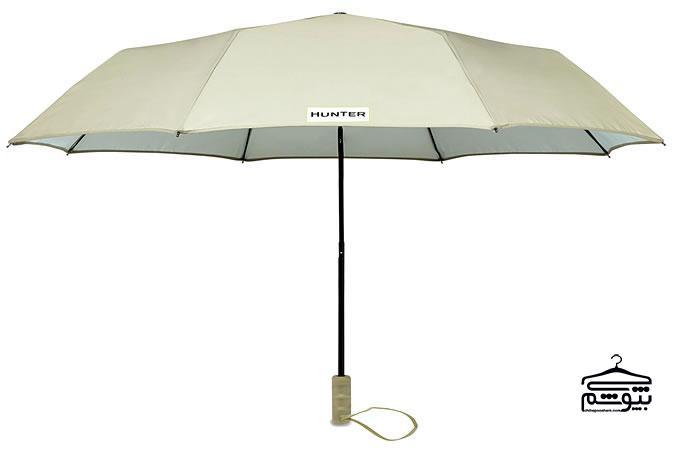 اصول خرید چتر مناسب