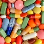 معرفی ویتامینهای موثر در سلامت پوست