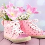 روشهای مراقبت از کفشها