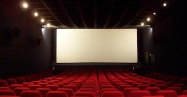 تاثیرگذارترین فیلمها و چهرههای سینمایی در دنیای مد
