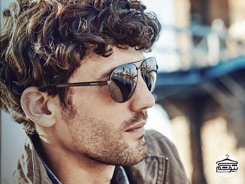شش نکته برای انتخاب عینک آفتابی مناسب