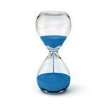 چطور اندام ساعت شنی داشته باشید