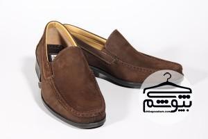 کفشها را بهتر بشناسیم