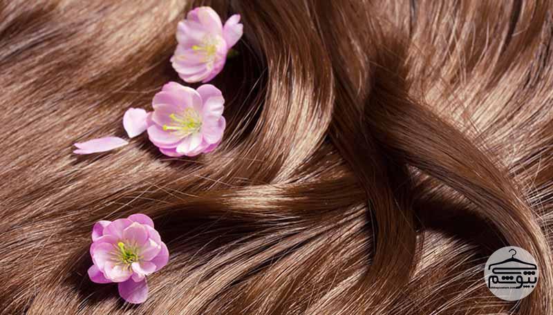 آنتی اکسیدانها و ضرورت آن برای موها