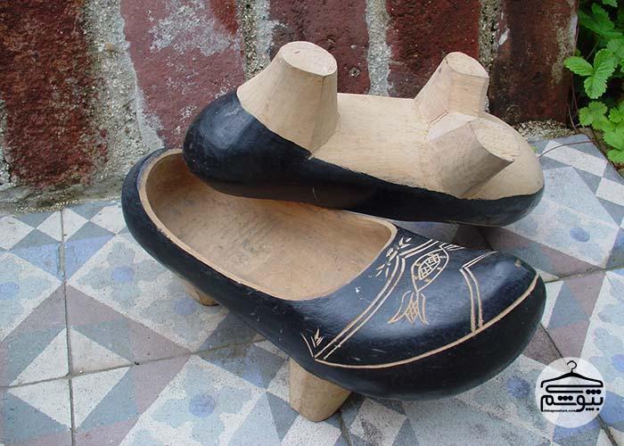 لباسهای سنتی مردم اسپانیا