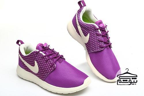 همین امروز این کفشهای زنانه را بخرید