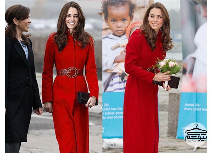 women-s-red-winter-font-b-coat-b-font-the-same-design-font-b-kate-b
