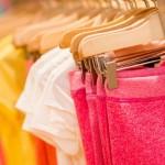 ۵ راه برای کم کردن هزینههای لباس