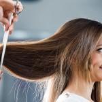 مهارتهای آرایش مو که هر خانمی باید بداند