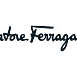 نگاهی به برند سالواتوره فراگامو
