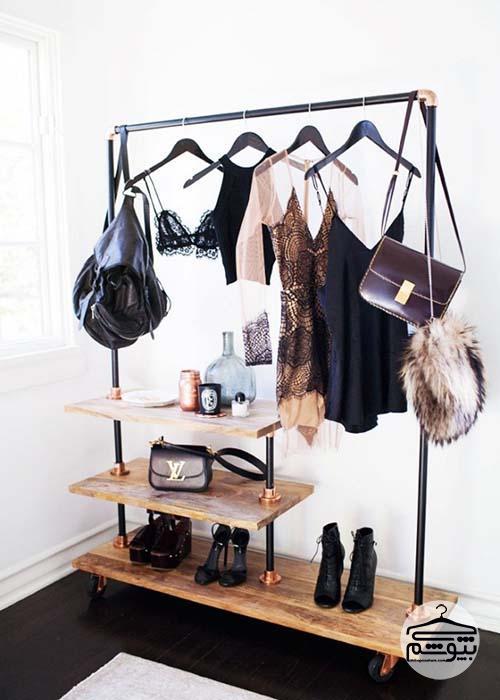روشهایی برای کاهش هزینههای خرید پوشاک