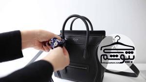 با این کارها کیف خود را زیباتر کنید