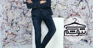 با هر شلوار جین چه پیراهنی بپوشید