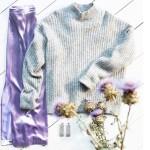 چه لباسهایی را از فست فشن تهیه کنیم؟