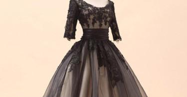 لباسهای مجلسی مناسب مادر عروس و داماد