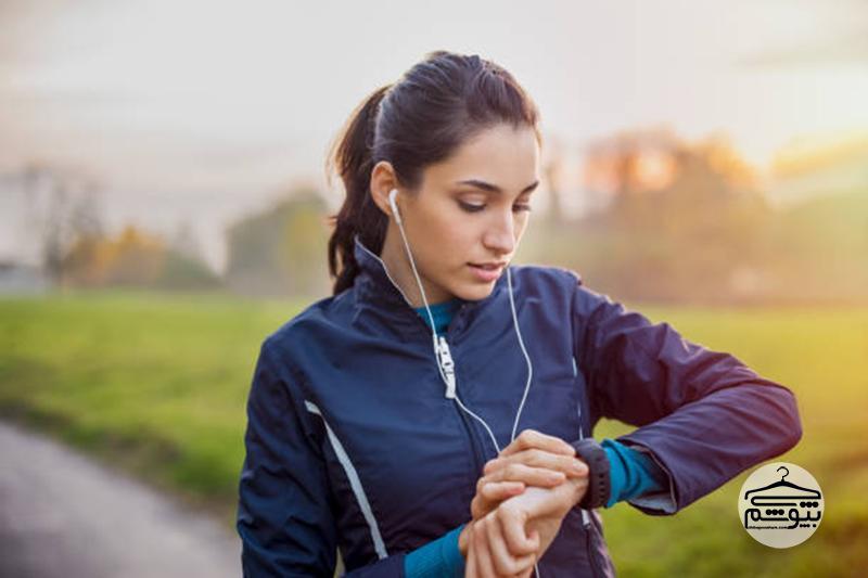 داشتن شکم صاف برای خانم ها ؛ ۷ حرکت ورزشی برای رسیدن به این هدف