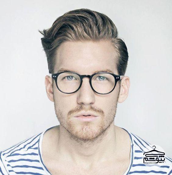 انتخاب عینک طبی بر اساس سبک زندگی شما