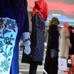 آشنایی با اولین طراح لباس در ایران