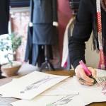 طراحان زن موفق در سال 2016