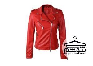 با لباس زنانه قرمز چی بپوشیم؟