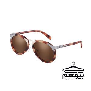 جدیدترین مدلهای عینک آفتابی