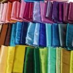اصول انتخاب رنگ لباس برای جوانتر دیده شدن