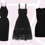 چند مدل لباس مجلسی دخترانه