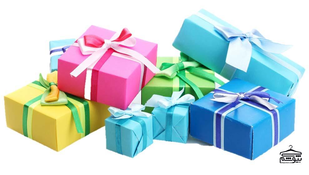 به دوستانمان، کادوی عید چی بدهیم؟ + فرصت خرید