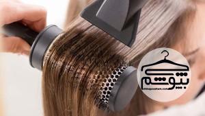 چرا شستن روزانه موی سر مضر است؟