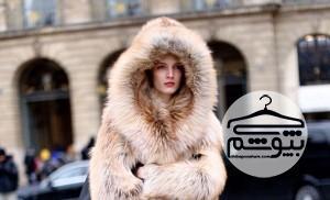5 نکته برای خوشتیپ شدن در زمستان