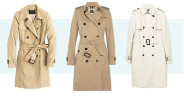 landscape-1472230786-womens-beige-trench-coats