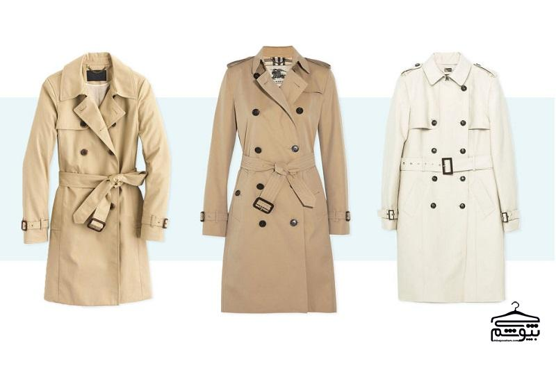landscape-1472230786-womens-beige-trench-coats