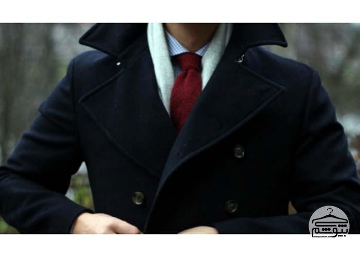 لباسهای ضروری زمستانی برای آقایان