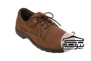 نکاتی برای انتخاب کفش مناسب