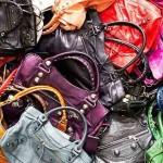 خانمها چه کیفهایی لازم دارند؟