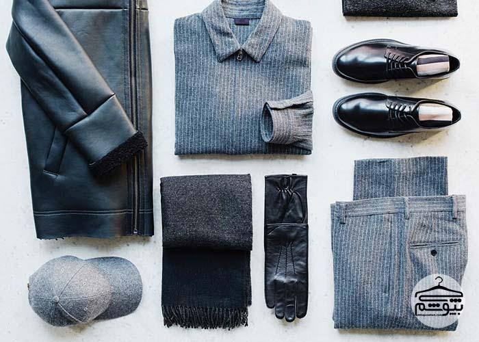 بایدها و نبایدهای انتخاب لباس