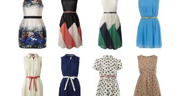 مدلهای جدید لباس مجلسی کوتاه